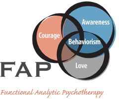 FUNCTIONAL ANALYTIC PSYCHOTHERAPY EBOOK DOWNLOAD